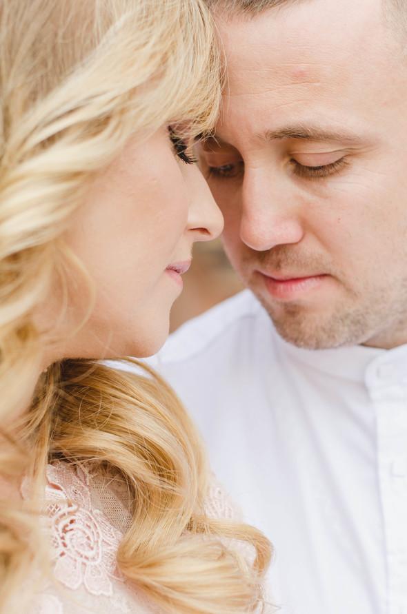 Весілля Оля та Олег - фото №17