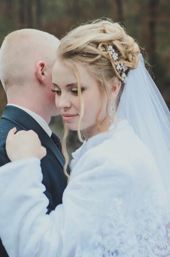 Весілля Владислава та Нелі - фото №27