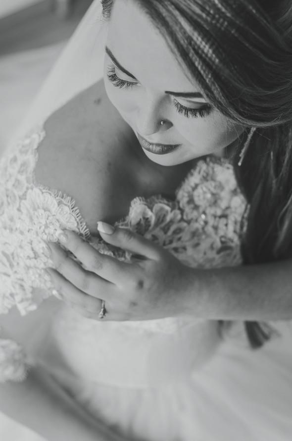 Весілля Владислава та Вероніки - фото №7