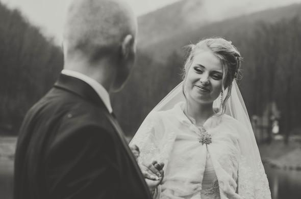 Весілля Владислава та Нелі - фото №26