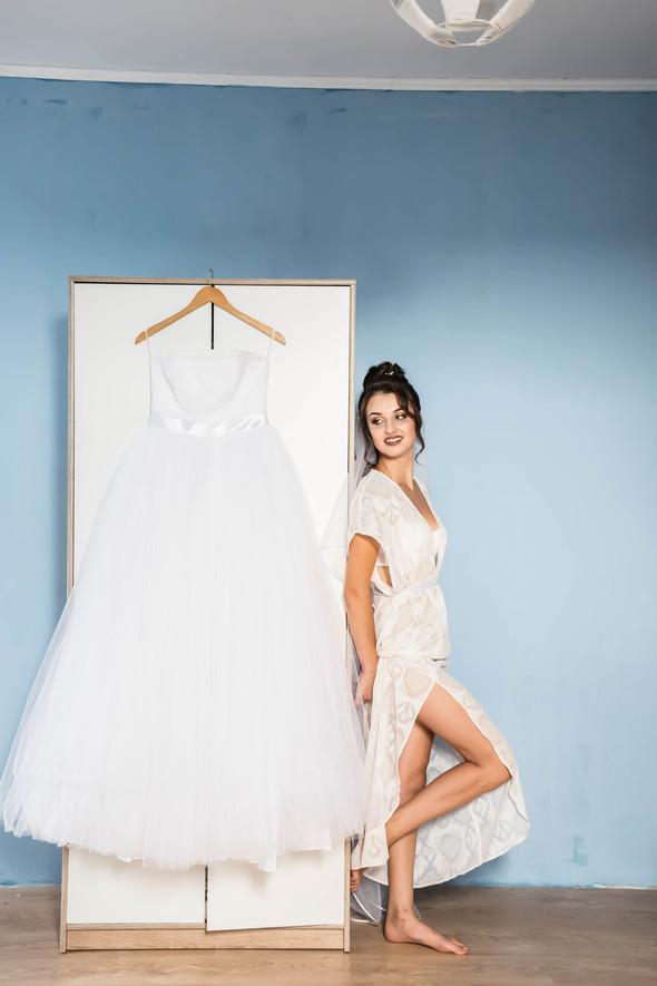 Весілля Аня і Рома - фото №5