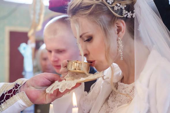 Весілля Владислава та Нелі - фото №11