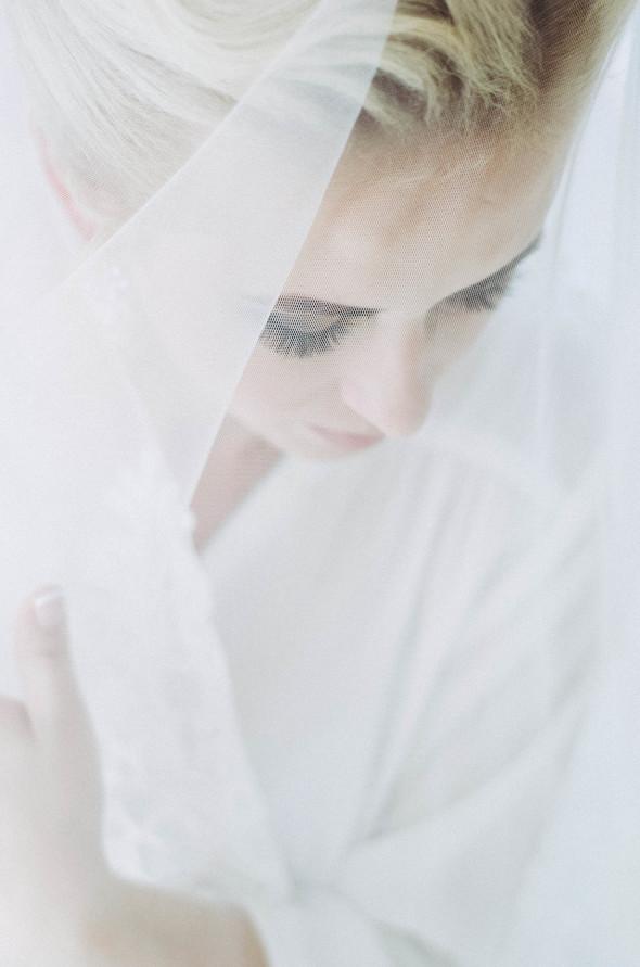 Весілля Оксана та Іван - фото №3