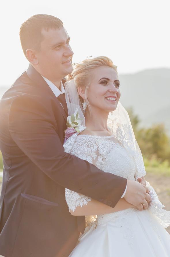 Весілля Оксана та Іван - фото №24