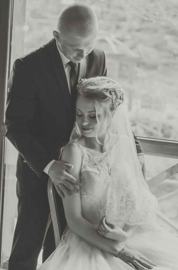 Весілля Владислава та Нелі - фото №18