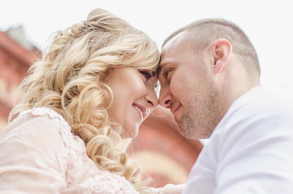 Весілля Оля та Олег - фото №14
