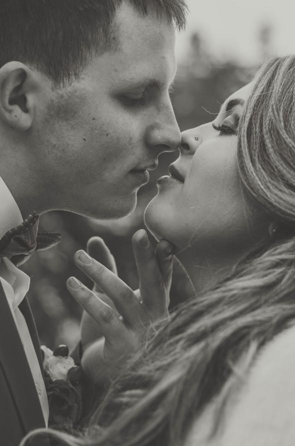 Весілля Владислава та Вероніки - фото №20