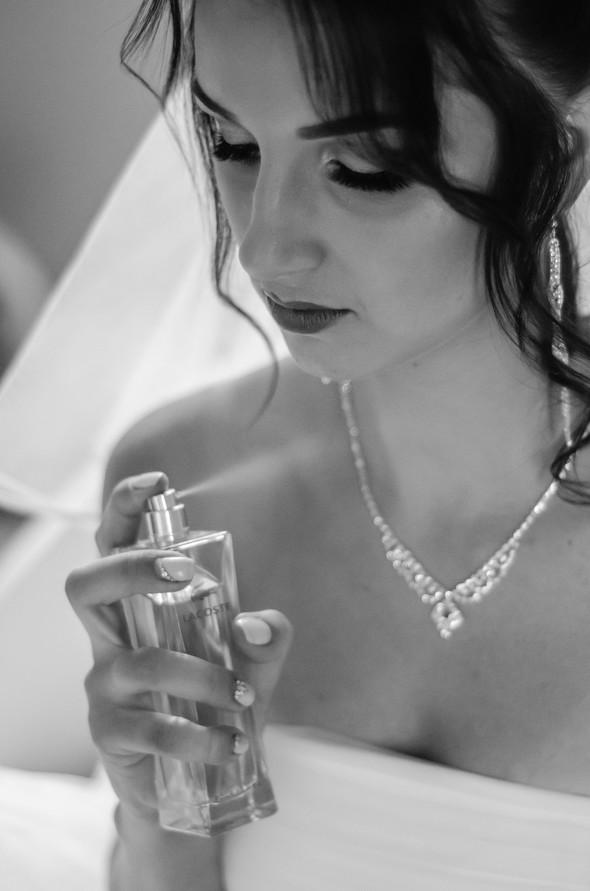 Весілля Аня і Рома - фото №6