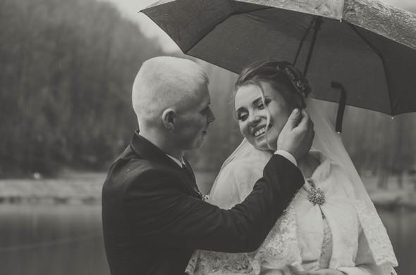 Весілля Владислава та Нелі - фото №24
