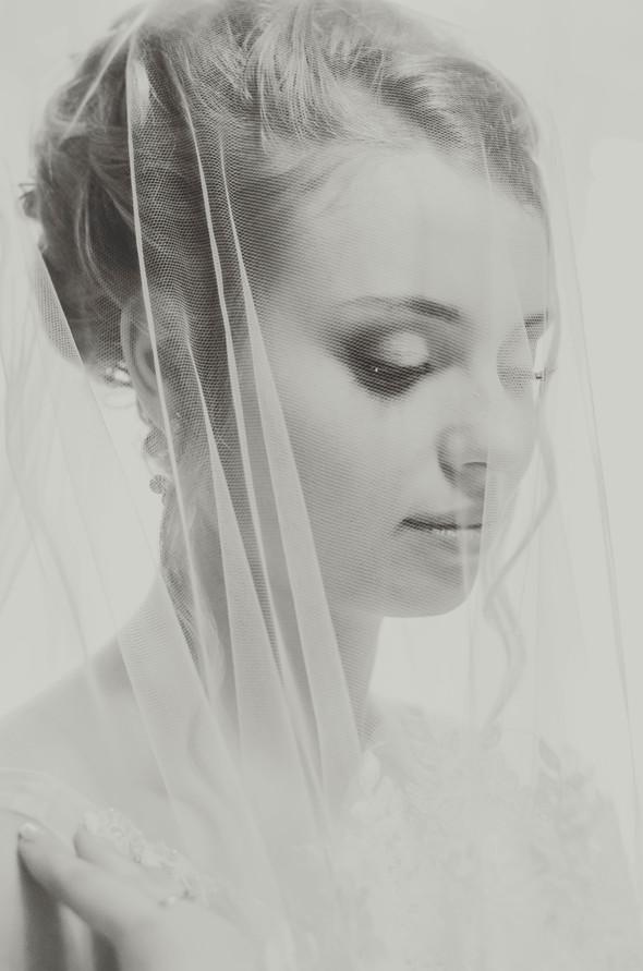 Весілля Владислава та Нелі - фото №4