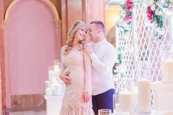 Весілля Оля та Олег - фото №10