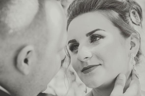 Весілля Віталія та Яніни - фото №13