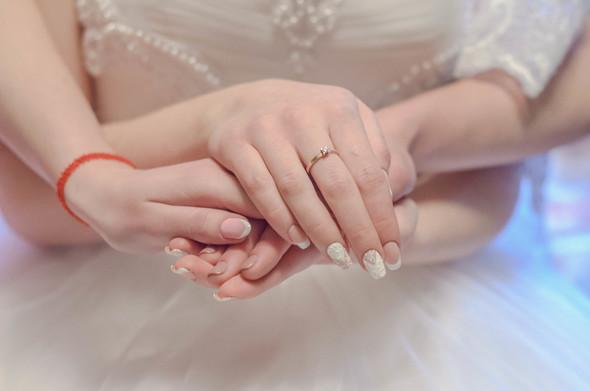Весілля Владислава та Нелі - фото №6