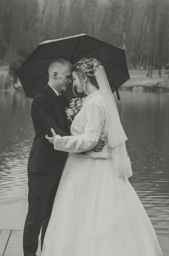 Весілля Владислава та Нелі - фото №22