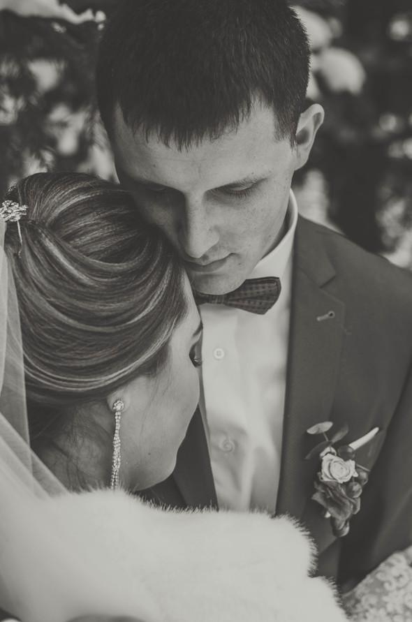 Весілля Владислава та Вероніки - фото №22