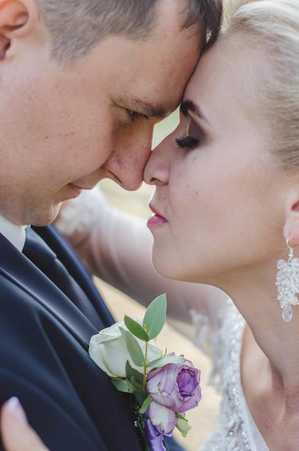 Весілля Оксана та Іван - фото №20