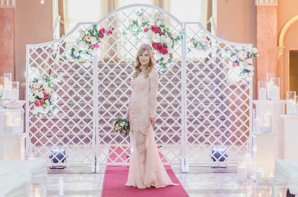 Весілля Оля та Олег - фото №4