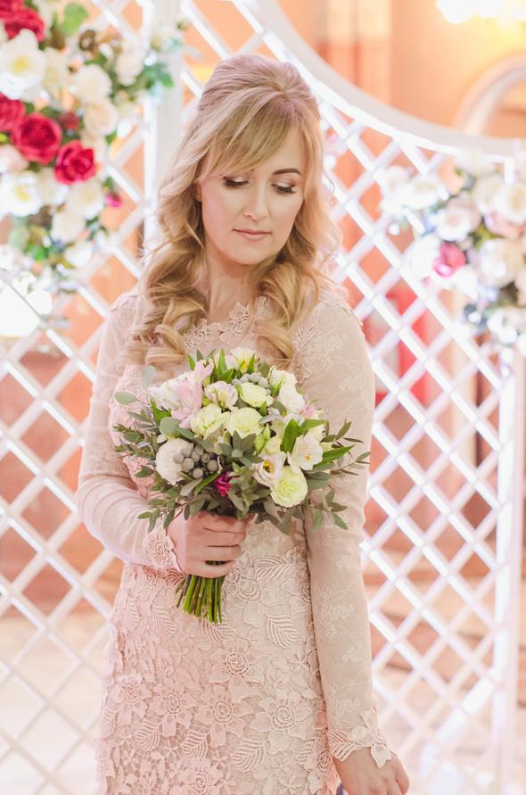 Весілля Оля та Олег - фото №5