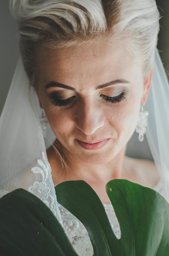 Весілля Оксана та Іван - фото №5