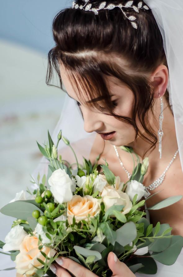 Весілля Аня і Рома - фото №7