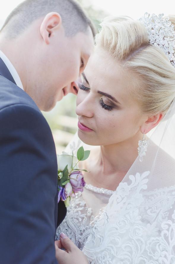 Весілля Оксана та Іван - фото №19
