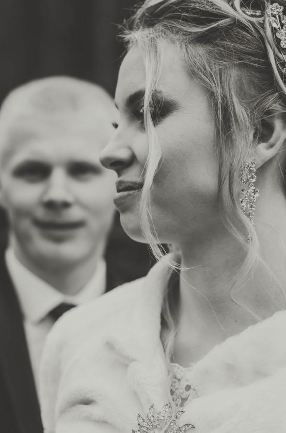 Весілля Владислава та Нелі - фото №28