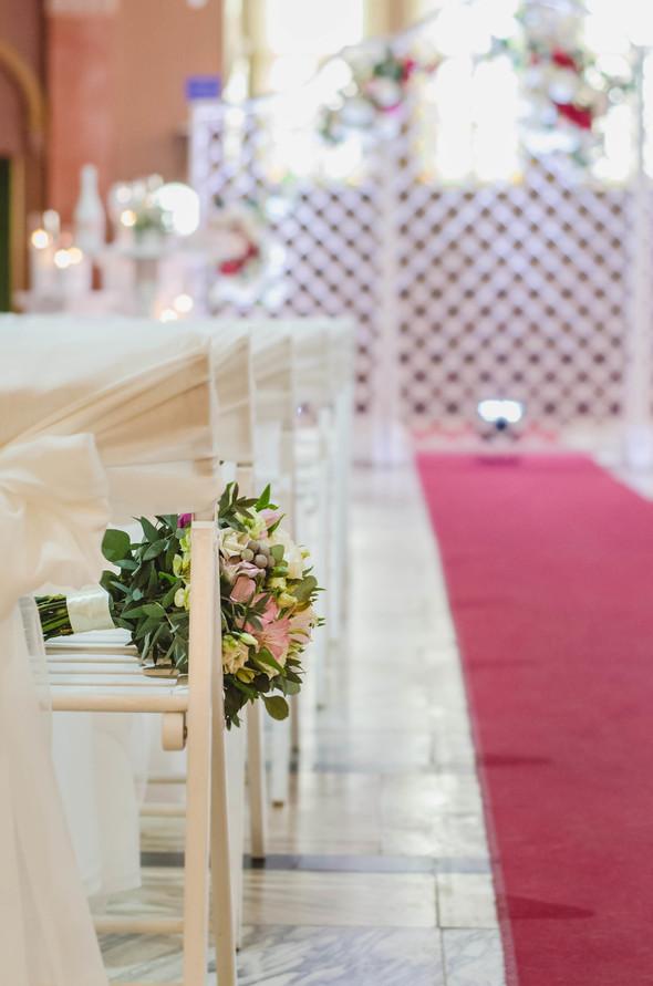 Весілля Оля та Олег - фото №3
