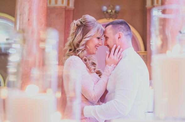 Весілля Оля та Олег - фото №8