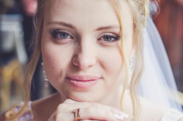 Весілля Владислава та Нелі - фото №15