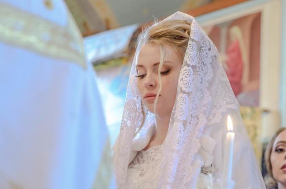 Весілля Владислава та Нелі - фото №12
