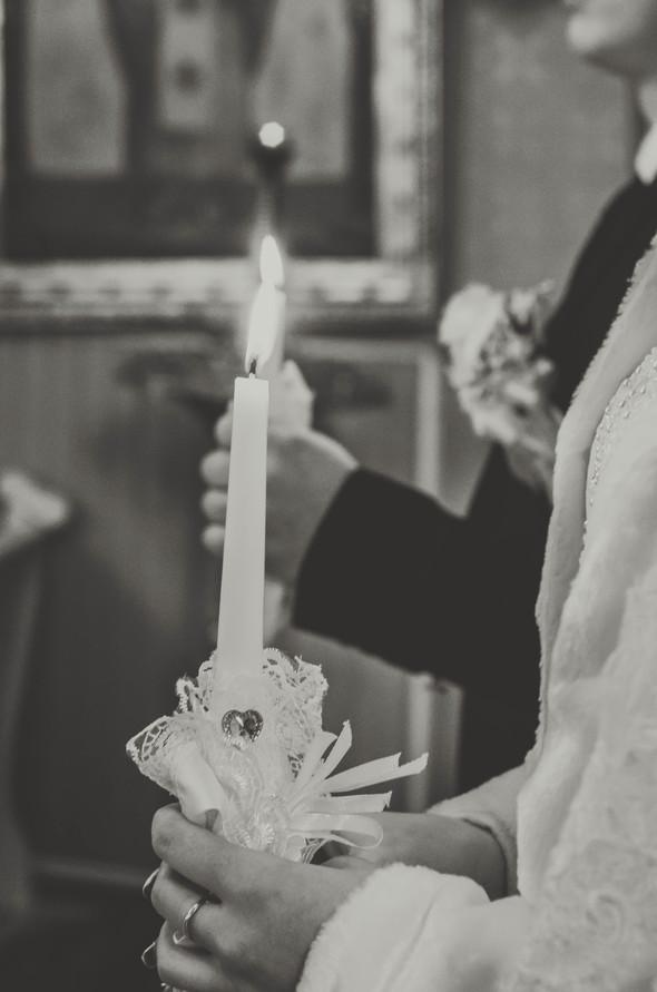 Весілля Владислава та Нелі - фото №9