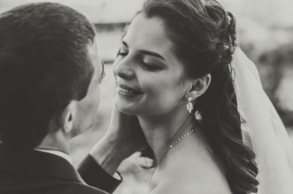Весілля Олександри та Ростислава - фото №16