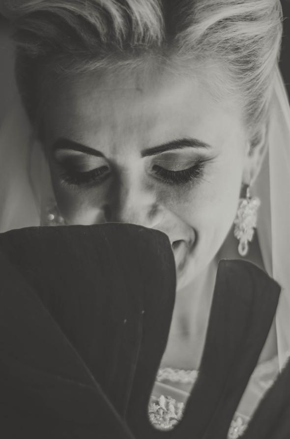 Весілля Оксана та Іван - фото №6