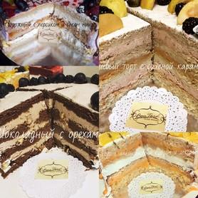 Bon Tort - портфолио 5