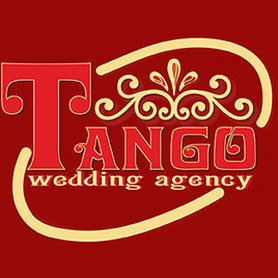 Студия свадеб и торжеств Танго