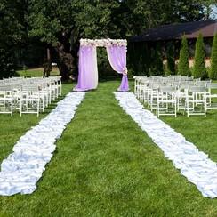 Студия свадеб и торжеств Танго - фото 4