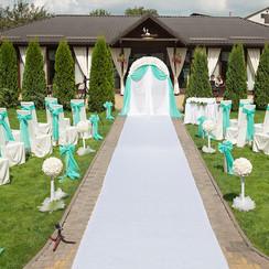 Студия свадеб и торжеств Танго - фото 3