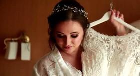 Студия свадеб и торжеств Танго - фото 1