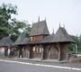 Музей народной архитектуры и быта - фото 24