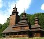 Музей народной архитектуры и быта - фото 13