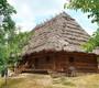 Музей народной архитектуры и быта - фото 22
