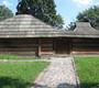 Музей народной архитектуры и быта - фото 18