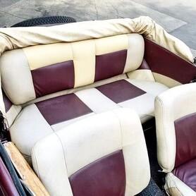 197 Ретро автомобиль Fiat Topolino - авто на свадьбу в Киеве - портфолио 5