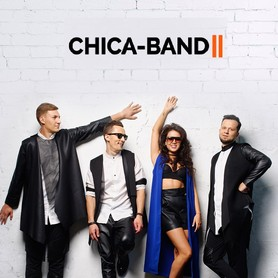 CHICA-BAND