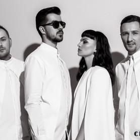 CHICA-BAND - музыканты, dj в Киеве - портфолио 1