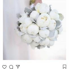 Varvara Sh - декоратор, флорист в Киеве - фото 1