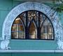 Дом Ягимовского (Дом с котами) - фото 3