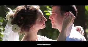 Видеостудия Денежкиных - видеограф в Запорожье - фото 2