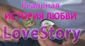 Евгений Смолев - видеограф в Харькове - портфолио 6