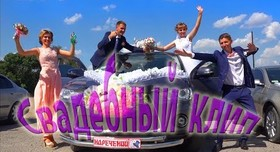 Евгений Смолев - видеограф в Харькове - фото 2